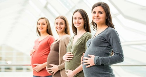 Questions to ask a Surrogacy clinic in Ukraine prior to signing contracts.